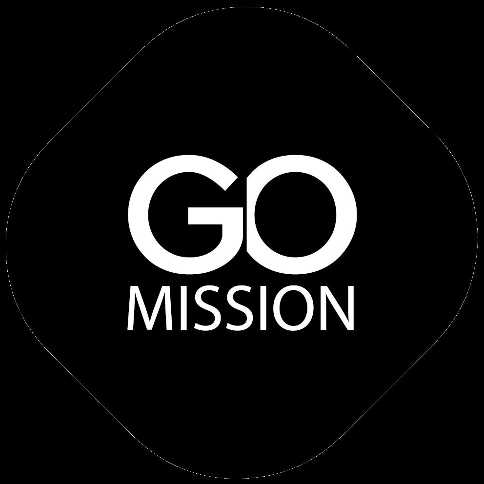 EPP Go Mission